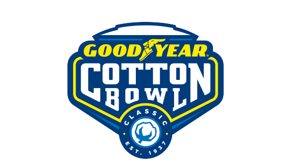 Cotton Bowl at AT&T Stadium