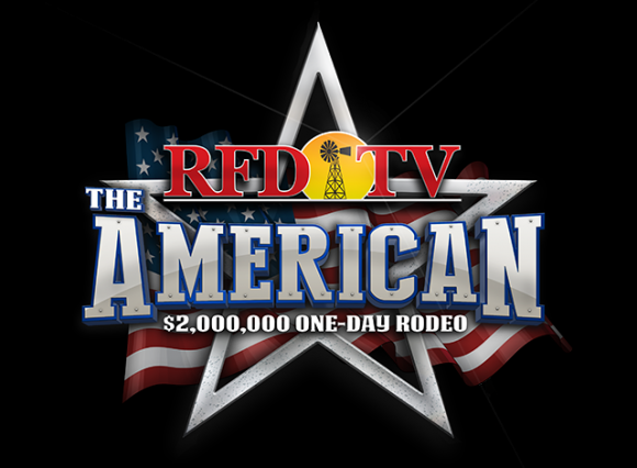 The American Rodeo Tickets 25th February At Amp T Stadium