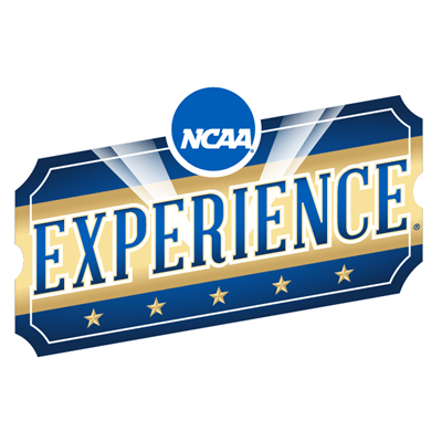 Big 12 Football Championship Game - Packages & Hospitality at AT&T Stadium