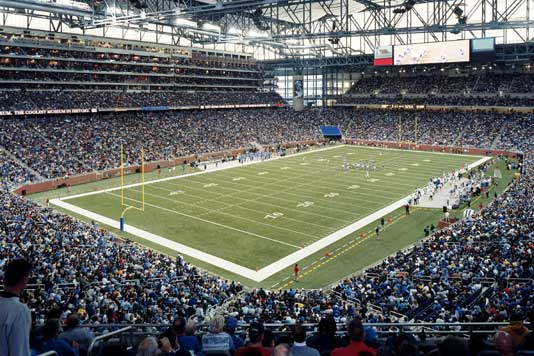 NFL Preseason: Dallas Cowboys vs. Cincinnati Bengals (Date: TBD) at AT&T Stadium