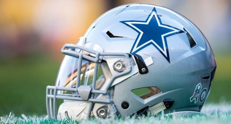 NFC Wild Card or Divisional Home Game: Dallas Cowboys vs. TBD (Date: TBD – If Necessary) at AT&T Stadium