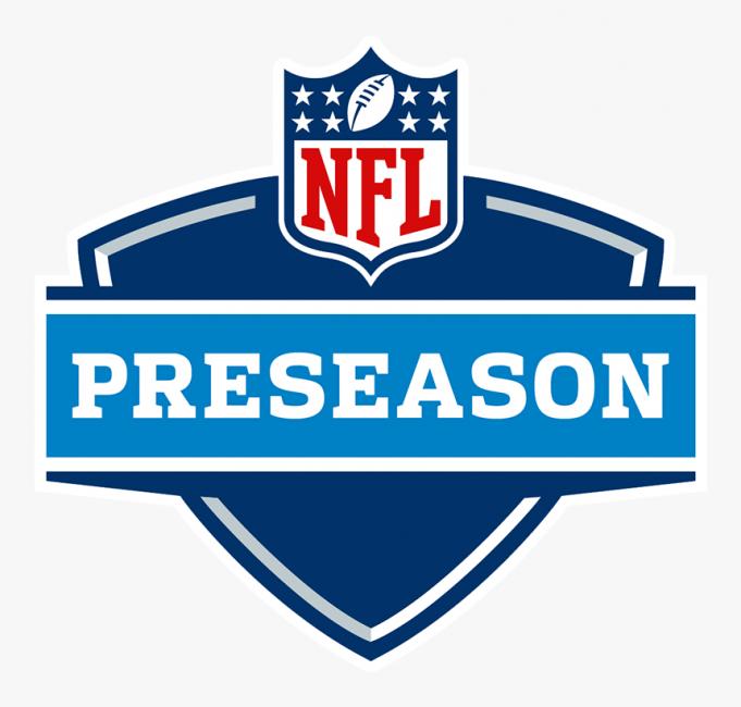 NFL Preseason: Dallas Cowboys vs. Jacksonville Jaguars at AT&T Stadium
