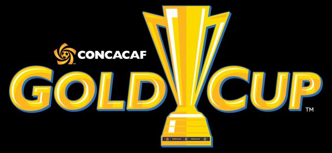 CONCACAF Gold Cup Group Stage: Mexico vs. TBD at AT&T Stadium