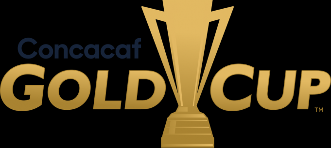 CONCACAF Gold Cup - Quarterfinals at AT&T Stadium