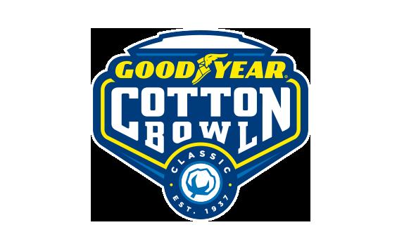 Cotton Bowl at AT&T Stadium