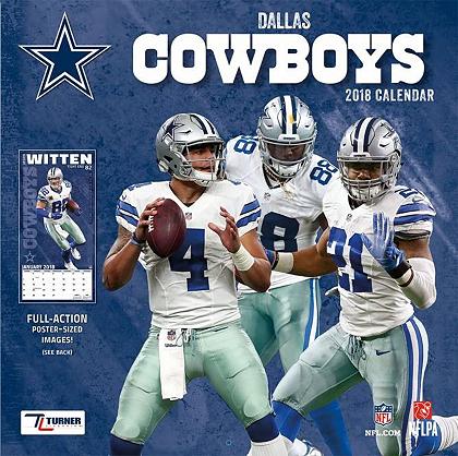 Dallas Cowboys vs. Tampa Bay Buccaneers at AT&T Stadium
