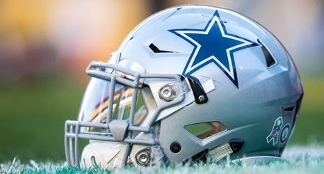NFC Championship Game: Dallas Cowboys vs. TBD (If Necessary) at AT&T Stadium