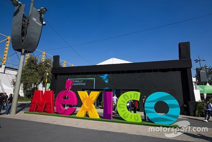 International Friendly: Mexico vs. TBD at AT&T Stadium