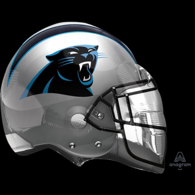 Dallas Cowboys vs. Carolina Panthers at AT&T Stadium